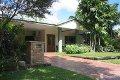 Property photo of 5 Carpentaria Court Durack NT 0830