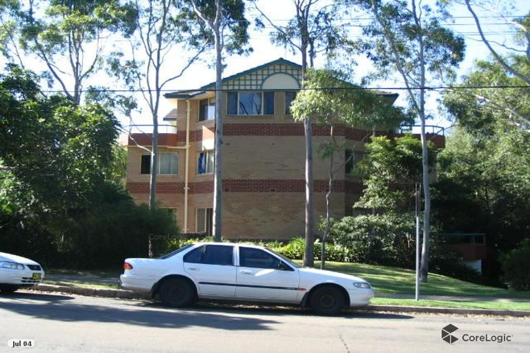 OpenAgent - 4/90-92 Pacific Parade, Dee Why NSW 2099