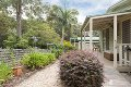 Property photo of 70/1 Camden Street Ulladulla NSW 2539