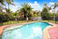 Property photo of 24 Westpark Court Helensvale QLD 4212