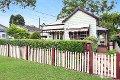 Property photo of 5 Dorset Street Epping NSW 2121