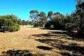 Property photo of 150 Gordon Earl Drive Millstream QLD 4888