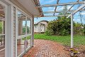 Property photo of 15 Bamboo Court Darling Heights QLD 4350