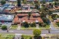 Property photo of 15/370 Marmion Street Melville WA 6156