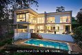 Property photo of 12 Scenery Court Brookwater QLD 4300