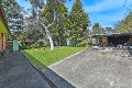 Property photo of 35 Brightlands Avenue Blackheath NSW 2785