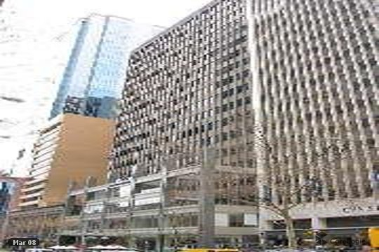 OpenAgent - 318/480-490 Collins Street, Melbourne VIC 3000