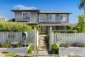 Property photo of 39 Waterview Drive Mount Martha VIC 3934
