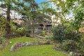 Property photo of 4 Vista Street Greenwich NSW 2065