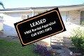 Property photo of 78 Malonga Avenue Kellyville NSW 2155