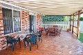 Property photo of 10 Glenton Street Abbotsbury NSW 2176