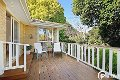 Property photo of 47A Palmerston Street Berwick VIC 3806