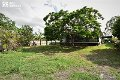 Property photo of 115 Bell Street Biloela QLD 4715
