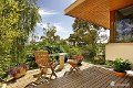 Property photo of 22 Parkdale Avenue Balwyn VIC 3103