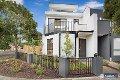 Property photo of 1/1 Clarendon Street Maidstone VIC 3012
