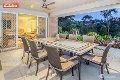Property photo of 23 Kingfisher Drive Upper Kedron QLD 4055