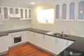 Property photo of 30 Bellamy Street Acacia Ridge QLD 4110