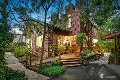 Property photo of 2 College Street Hawthorn VIC 3122