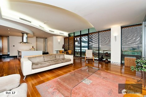 67 22 st georges terrace perth wa 6000 sold prices and for 22 st georges terrace