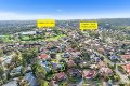 Property photo of 22 Harlech Court Castle Hill NSW 2154