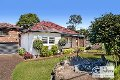 Property photo of 2 Church Street Castle Hill NSW 2154
