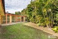 Property photo of 8 Oxley Court Albany Creek QLD 4035