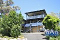 Property photo of 21 Reading Road Myalup WA 6220