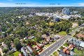 Property photo of 40 Showground Road Castle Hill NSW 2154