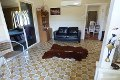 Property photo of 2 Tucker Street Tara QLD 4421