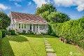 Property photo of 2 Matthews Avenue Lane Cove NSW 2066