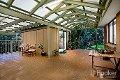 Property photo of 30 Hambridge Road Bargo NSW 2574