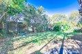 Property photo of 47 Irula Street Bray Park QLD 4500