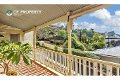 Property photo of 73 Cliff Street Mannum SA 5238