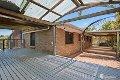 Property photo of 29 Balmerino Drive Carina QLD 4152