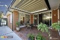Property photo of 16A Bonney Street Ainslie ACT 2602
