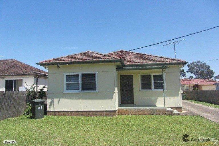 OpenAgent - 47 Vale Street, Cabramatta NSW 2166