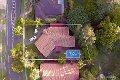 Property photo of 86 Greenford Street Chapel Hill QLD 4069