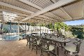 Property photo of 24 Allspice Street Bellbowrie QLD 4070