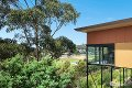 Property photo of 30 Andreas Place Geilston Bay TAS 7015