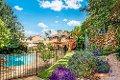 Property photo of 11 Cheltenham Close Castle Hill NSW 2154