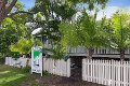 Property photo of 11 Bale Street Albion QLD 4010