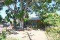 Property photo of 54 Ambrose Street Tennant Creek NT 0860