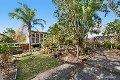 Property photo of 35 Maynard Street Woolloongabba QLD 4102