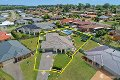 Property photo of 5 Ashmore Close Ashtonfield NSW 2323