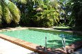 Property photo of 143 Trower Road Alawa NT 0810