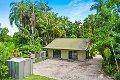 Property photo of 63 Butler Drive Kuranda QLD 4881