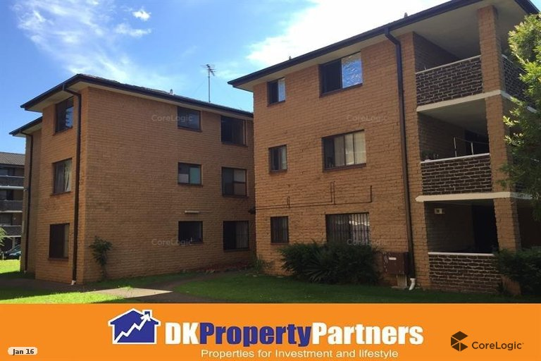 OpenAgent - 19/65-71 Mcburney Road, Cabramatta NSW 2166