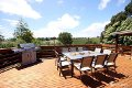 Property photo of 24 Le Souef Road Gembrook VIC 3783