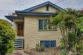 Property photo of 40 Dalton Street Monto QLD 4630