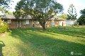 Property photo of 1 Clissold Court Biloela QLD 4715